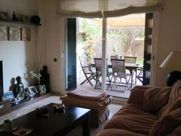 Wohnung in verkauf in calle De Castelldefels, Can bou in Castelldefels - 353219344