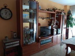 Piso en venta en calle Dr Zamenhof, Nou Eixample Sud en Tarragona