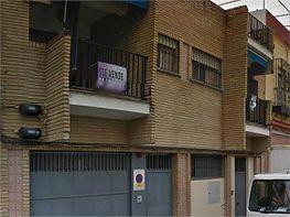 Haus in verkauf in El Cerro del Águila in Sevilla - 321263213