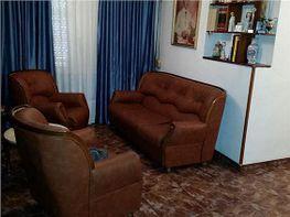 Wohnung in verkauf in Juan XXIII in Sevilla - 321263270