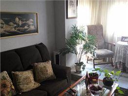 Wohnung in verkauf in calle Amor, Cerro - Amate in Sevilla - 321263324