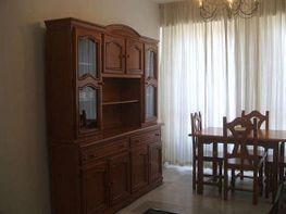 Apartment in miete in calle San Jacinto, Triana in Sevilla - 321263345
