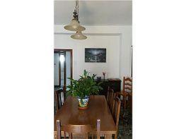 Wohnung in verkauf in calle Virgen de la Antigua, Los Remedios in Sevilla - 321263420