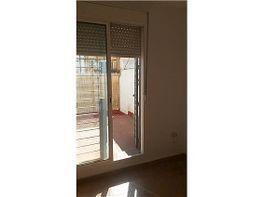 Dachwohnung in verkauf in calle Monte Carmelo, Los Remedios in Sevilla - 321263516