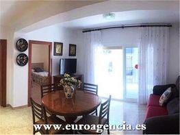 Apartment in verkauf in calle Josep Pla, Sant Antoni de Calonge - 329205146