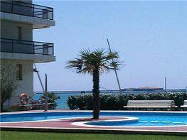 Apartment in verkauf in calle Aubi, Sant Antoni de Calonge - 322103062