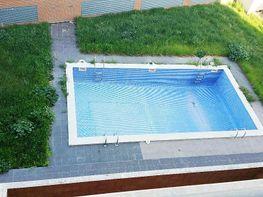Imagen del inmueble - Piso en venta en calle Sant Lluis, Balaguer - 321296732