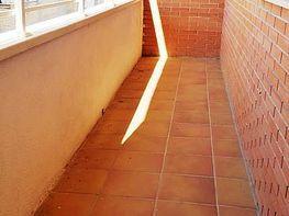 Imagen del inmueble - Piso en venta en calle Josep Irla, Balaguer - 321297233