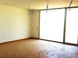 Imagen del inmueble - Casa adosada en venta en calle Moli de Vent, Verdú - 321297407