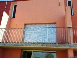 Imagen del inmueble - Casa adosada en venta en calle Moli de Vent, Verdú - 321297473