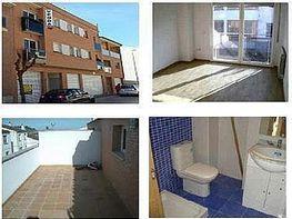 Imagen del inmueble - Piso en venta en calle Roger de Lluria, Tàrrega - 321297545