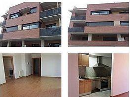 Imagen del inmueble - Piso en venta en calle Sant Jordi, Vallfogona de Balaguer - 321297569