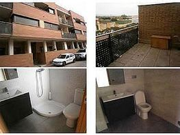 Wohnung in verkauf in calle Sant Jordi, Vallfogona de Balaguer - 321297578