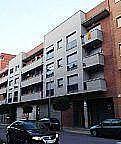 Piso en venta en calle Lleida, Torrefarrera