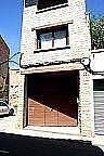 Casa adosada en venta en calle Major, Benavent de Segrià