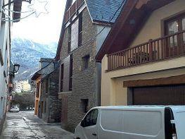 Casa adosada en venta en calle Arnan, Bossòst