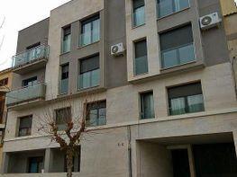 Piso en venta en calle Josep M Folch I Torres, Tàrrega