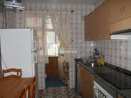 Wohnung in verkauf in Narón - 322108039