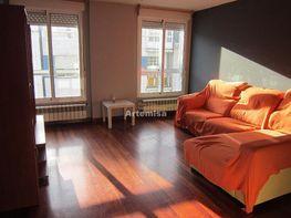 Maisonettewohnung in verkauf in Narón - 340845989