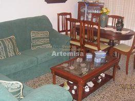 Foto del inmueble - Piso en venta en Ferrol - 322108585