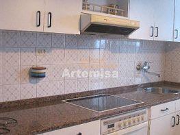Foto del inmueble - Piso en venta en Ferrol - 322108825