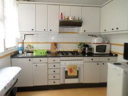 Foto del inmueble - Piso en venta en Ferrol - 322108996