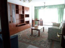 Foto del inmueble - Piso en venta en Ferrol - 323114824