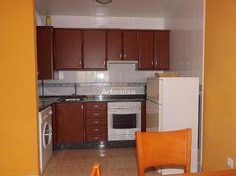Foto del inmueble - Apartamento en venta en Mugardos - 323114968