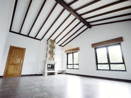Casa en venta en Valdoviño