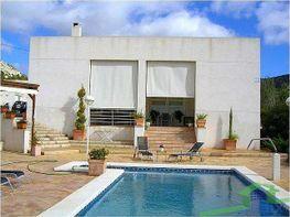Casa en venda Petrer - 323115401