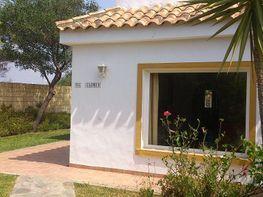 Casa en venta en calle Entorno de Doñana, Conil de la Frontera - 358880417