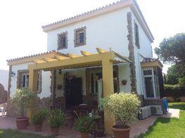 Casa en venta en calle Italia, Conil de la Frontera - 358880495