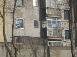 Wohnung in verkauf in calle Berriozar, Berriozar - 387624977