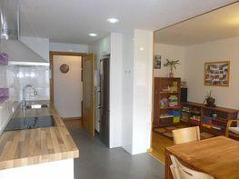 Wohnung in verkauf in calle Zizur Mayor, Zizur Mayor/Zizur Nagusia - 321281004