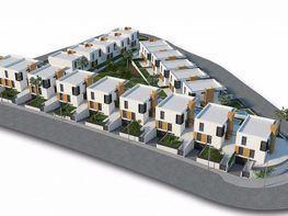 Casa en venta en calle Sauce, Murcia - 341925298