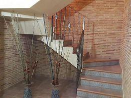 Casa en venta en calle Cura Jiménez, Murcia - 361227988