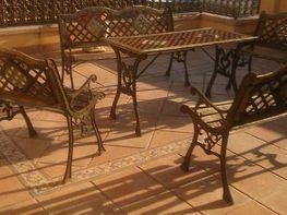 Casa adosada en venta en calle Beniel, Beniel - 361229989