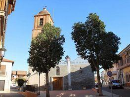Geschäftslokal in verkauf in calle Martin Solano, El Algar-El Beal in Cartagena - 361229965