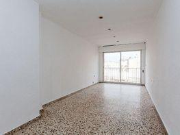 Piso en venta en calle Adrian Viudes, Murcia