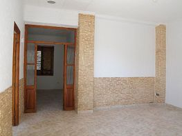 Casa rural en venta en calle Los Alejos, Murcia