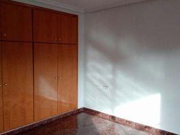 Casa adosada en venta en calle Churruca, Ceutí