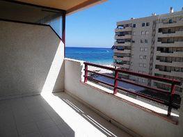 Wohnung in verkauf in calle A Juan Carlos I, Calpe/Calp - 321283770