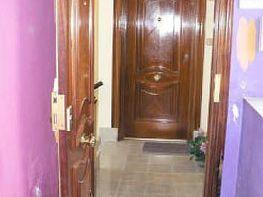 Wohnung in verkauf in Peñamefecit in Jaén - 388511634