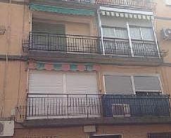 Wohnung in verkauf in Jaén - 388511655
