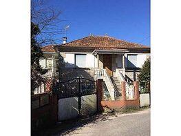 Casa en venta en Coruxo-Oia-Saians en Vigo - 381371224