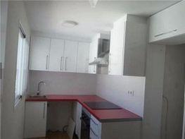 Piso en venta en calle Padre Sarmiento, Calvario-Santa Rita-Casablanca en Vigo - 323114289
