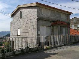 Casa en venta en calle Rorís, Freixeiro-Lavadores en Vigo - 371537635