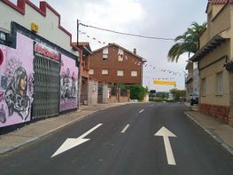 Local comercial en alquiler en calle Zaragoza, Garrapinillos - 345087820