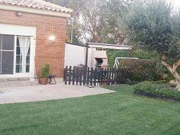 Casa en venta en calle Ramiro Ii, Pinseque - 362311619