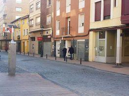 Local comercial en venta en calle De Predicadores, San Pablo en Zaragoza - 362311538